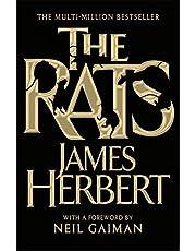 The Rats (The Rats Trilogy)