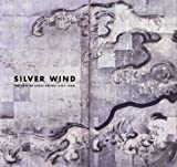 Silver Wind, Matthew McKelway and Tadashi Kobayashi, 0300183135