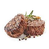 Hamilton Meats Prime Top Sirloin Steak Baseball Cut, 2 lb