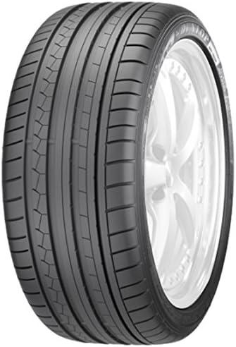 Dunlop Sp Sport Maxx Gt Xl Mfs 235 40r18 95y Sommerreifen Auto