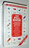 The Pill Book  10th Edition: New and Revised (Pill Book (Mass Market Paper))