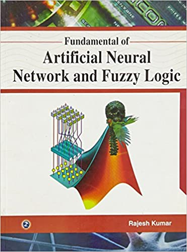 Neural Networks And Fuzzy Logic Ebook