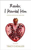 Reader I Married
