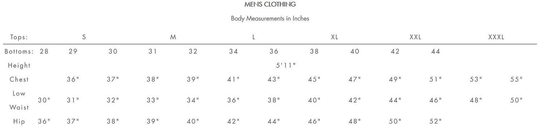 O'Neill Herren Sonic T-Shirt Streetwear Streetwear Streetwear Shirt & Blause B07885X1JV T-Shirts Überlegene Qualität 51c497