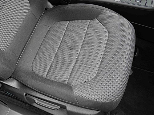 COLOURLOCK Alcantara & Fabric Cleaning & Protector Kit to Clean and Waterproof You Fabric car Interior and Furniture by Colourlock (Image #2)