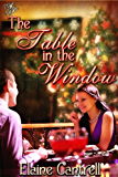The Table In the Window