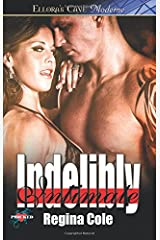 Indelibly Intimate (Pricked) Paperback