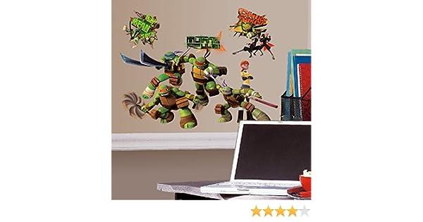 RoomMates RMK2246SCS - Producto para casa, Color Multicolor