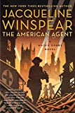Best The Americans - The American Agent: A Maisie Dobbs Novel Review
