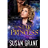The Star Princess (The Star Series Book 3)