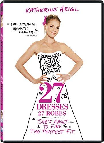 27 dresses amazon - 7