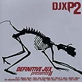 Bigger & Deffer in 2002 (Vinyl)