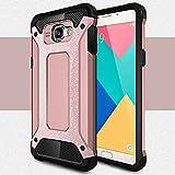 Samsung Galaxy A9 Case, AOFad A9000