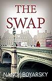 Free eBook - The Swap