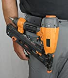 The Gunnie Cordless Drill Holster/Hook - Single