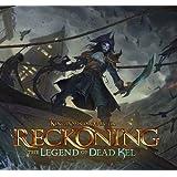 Kingdoms of Amalur: Reckoning - The Legend of Dead Kel Spielerweiterung [PC Code - Origin]