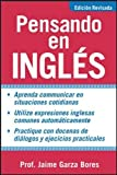 Pensando en ingles: Thinking in English