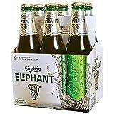Carlsberg, Elephant, 6pk, 11.2 Fl Oz