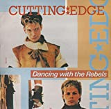 Dancing With The Rebels