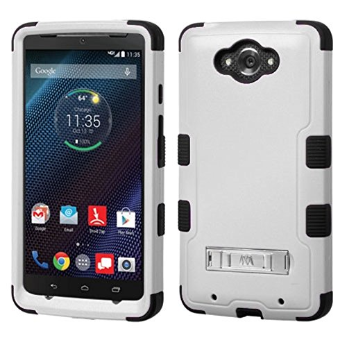 asmyna-tuff-hybrid-phone-protector-cover-with-stand-for-motorola-xt1254-droid-turbo-retail-packaging