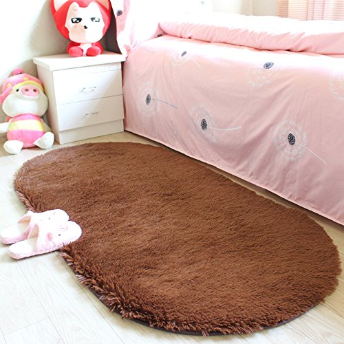 wolala-hometm-modern-super-cozy-fluffy-rug-washable-non-slip-oval-area-rug-durable-solid-floor-rug-l
