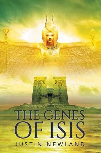 The Genes of Isis pdf epub