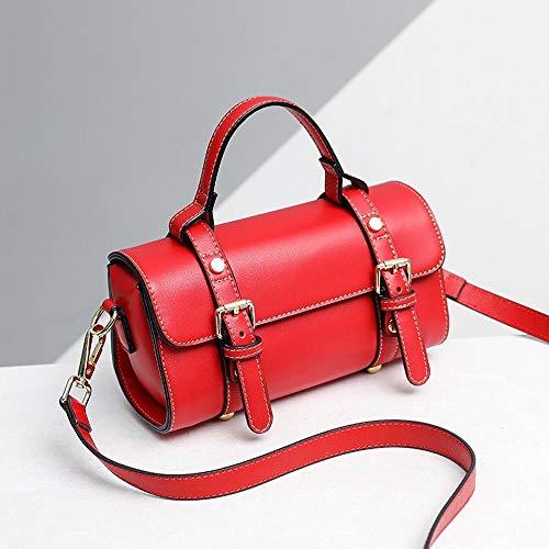 Maerye Moda borsa bag donna con tracolla singola C