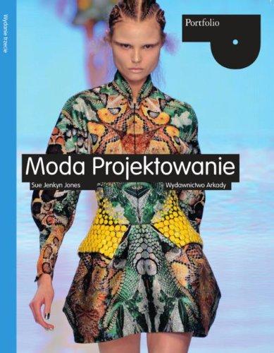 Moda Projektowanie