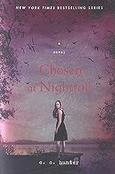 Chosen at Nightfall (Shadow Falls Novel)