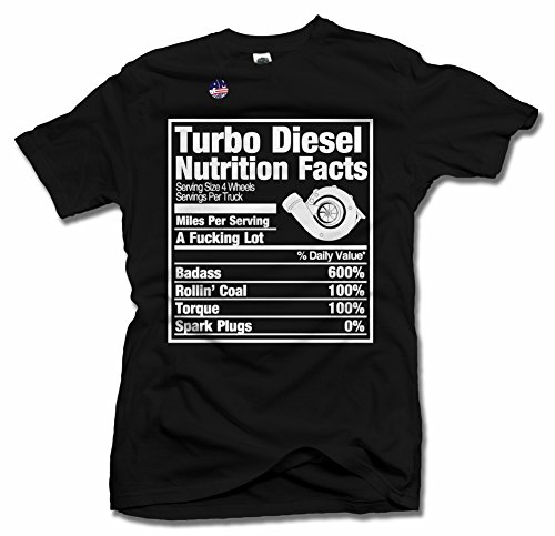 turbo-diesel-nutrition-facts-l-black-mens-tee-61oz