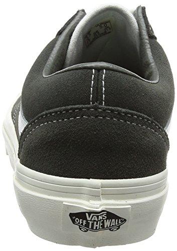 Unisex Vans Skool Old Vans Sneaker Old dX8HYxX