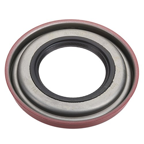 - National 4918 Oil Seal