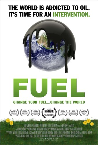 fuel-change-your-fuel-change-your-world
