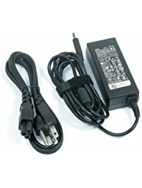 Laptop chargers adapters amazon dell 45w replacement ac adapter for dell greentooth Gallery