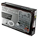 Performance Tool - Vacuum Pump Kit (W89727) Engine