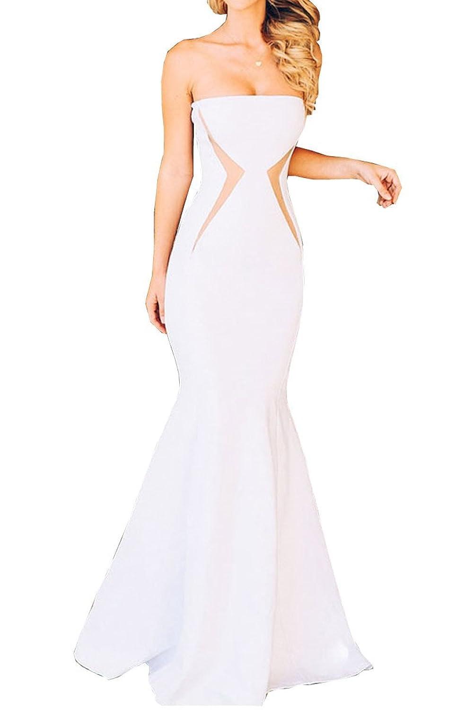 E-Girl FOB6947 women Evening Dress