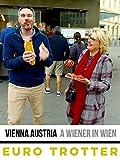 Vienna Austria | A Wiener in Wien