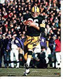 Boyd Dowler Signed Photo 8x10 Autographed Packers 35383