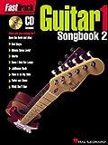 Guitar, Hal Leonard Corp., 0793599938