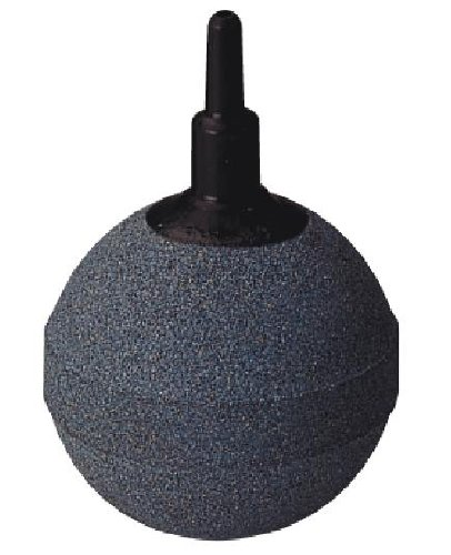 2-50mm-ball-airstone