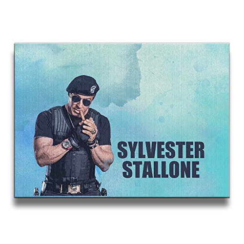 bekey-sylvester-stallone-poster-art-photo-for-home-office-decorations-wall-decor-for-living-roombedr