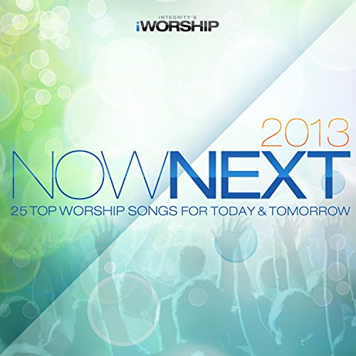 iWorship Now/Next