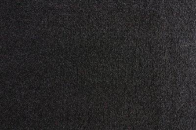 (SYNTEC INDUSTRIES BC126005100 Bunk Carpet Black 12