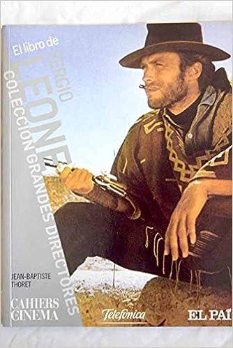 Libros sobre cine - Página 2 51al5y0bdvL._SX332_BO1,204,203,200_