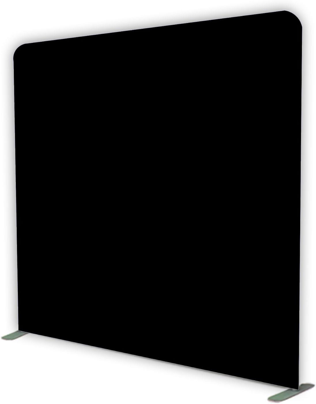 Amazon.com: Glide Gear Video Fotografía 4 x colores: negro ...