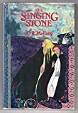 The Singing Stone, O. R. Melling, 0670808172