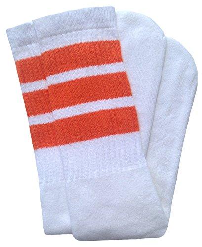 (SKATERSOCKS Skater Socks 19