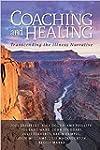 Coaching and Healing: Transcending th...