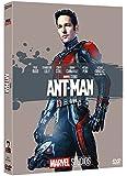 Ant-Man - Edición Coleccionista [DVD]