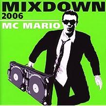 Mixdown 2006